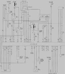 trend of nissan micra k12 wiring diagram diagrams 2003 2005 28 pdf wiring diagram for nissan micra 2003 collection nissan micra k12 wiring diagram unusual almera photos electrical system
