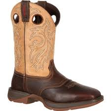 Durango Boots Size Chart Rebel By Durango Saddle Up Western Boot