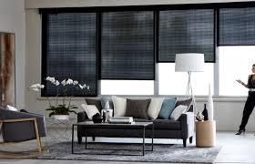 Best 25 Room Darkening Shades Ideas On Pinterest  Room Darkening Window Blind Outlet Reviews
