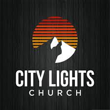 City Lights Podcast City Lights Church Greeley Podcast City Lights Church