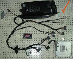 1uzfe wiring harness 1uzfe printable wiring diagram database wiring looms source · 240sx wiring harness solidfonts on 1uzfe wiring harness