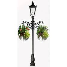 garden lamp post.  Post About Item Inside Garden Lamp Post O