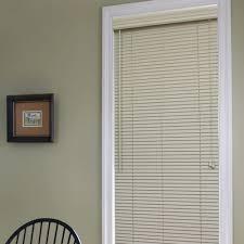 1 inch blinds 1 inch faux wood blinds 1 inch faux wood blinds