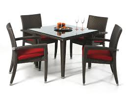 Cafeteria Furniture Remodelling Interesting Decorating Ideas