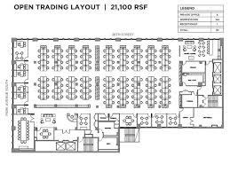 open plan office design ideas. perfect design medium size of office designcomputer and networks network layout floor  plans ethernet cable plan with open design ideas