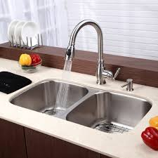 Discontinued Delta Kitchen Faucets Kitchen Faucet Kraususacom