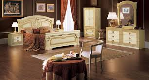 high end italian furniture brands. Made In Italy Quality High End Classic Furniture Set Fremont Italian Contemporary Singular Photos Brands U