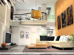 decorating ideas for living rooms with high ceilings. Inspiring High Ceiling Living Room Design With Modern Decor And Hanging Chandelier Decorating Ideas For Rooms Ceilings