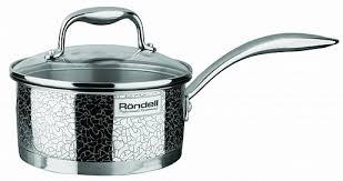 <b>Ковш</b> Rondell <b>Vintage</b> 16см (<b>1.5</b>л) RDS-345