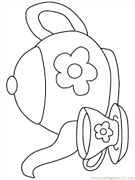 tea party coloring pages printable coloring pages for kids fancy nancy tea party coloring pages fancy