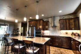 Best Kitchen Remodeling Design Contractors In Phoenix With Photos Enchanting American Home Furniture Gilbert Az Minimalist Plans