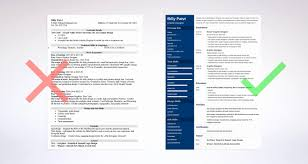 Graphic Design Resume Template Beautiful Designer Sample Word Format