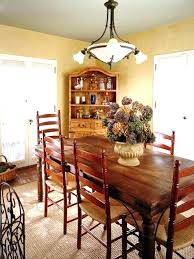 french country dining room furniture country dining room ideas country french dining table and chairs within