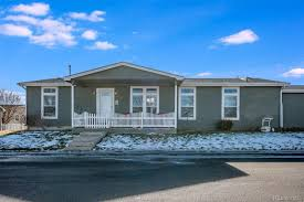 Mobile Homes For Sale in Weld County ...
