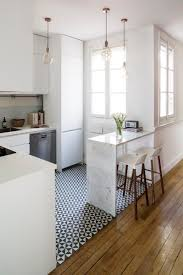 Best Old Apartments Ideas On Pinterest - Small old apartment