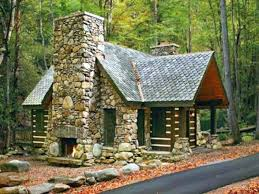 small stone cabin small stone cabin house plans cottage home beautiful