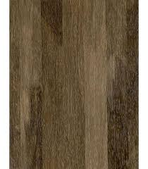 product details of vinyl flooring light brown with pure wood texture latest flooring designs