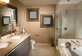 Bathrooms Remodeling Pictures Custom Inspiration