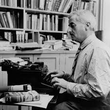 william faulkner essay faulkner s lesson of life faulkner barn  faulkner s lesson of life faulkner at work typing