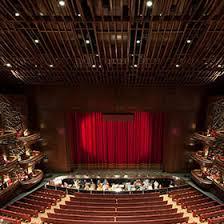 Dubai Opera About Us Dubai Opera