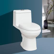Saniqua - Sanitaryware Manufacturers