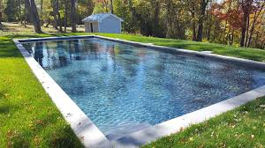 in ground swimming pool. Columbia County In Ground Swimming Pools. Pools Pool