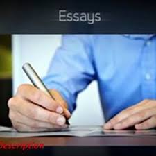 best essay help graffiti essays art or vandalism college essay topics for psychology