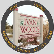 Ivan Woods Senior Apartments - Home | Facebook