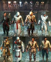 assassinand 39 s creed 3 outfits. http://i.imgur.com/ltlmo.jpg assassinand 39 s creed 3 outfits o