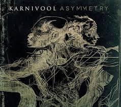 <b>Karnivool</b> - <b>Asymmetry</b>   Releases, Reviews, Credits   Discogs