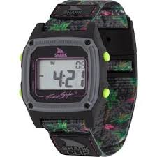 Freestyle <b>Watches</b> | Water Resistant <b>Watches</b> | Home of the Shark ...
