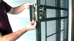 garage door lock home depot. Perfect Door Keyless Door Entry Home Depot Front Locks Captivating  Inside Garage Door Lock Home Depot