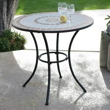 large size of patio collection of solutions home design magnificent outdoor tile table top diy tiled