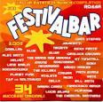 Festivalbar 2005: Rossa