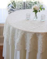 ivory lace tablecloth 60 inches round lace table overlays intended for round lace tablecloth 60 inch