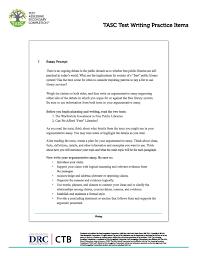 sample argumentative essay jpg argumentative essay