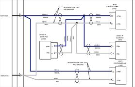 2012 dodge ram radio wiring diagram on 2012 images free download 2013 Dodge Ram Radio Wiring Diagram 2012 dodge ram radio wiring diagram 16 2012 ford transit connect radio wiring diagram 1997 dodge ram radio wiring diagram 2014 dodge ram radio wiring diagram