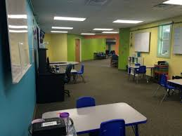 maggie mommy shared office playroom. After. \u201c Maggie Mommy Shared Office Playroom L