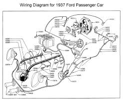 1951 ford custom wiring diagram overdrive 1950 ford wiring diagram Ford Wiring Diagrams Automotive 97 best wiring images on pinterest 1951 ford custom wiring diagram overdrive wiring diagram for 1937 automotive wiring diagrams 1989 ford bronco