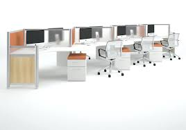 modular furniture systems. Modern Modular Furniture Workstations Office Systems