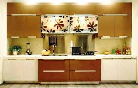 kitchen cabinets color combination fl printed kitchen cabinet for excellent kitchen colour best kitchen color combinations