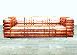 leather furniture scratch repair furniture scratch repair home depot sagging sofa support home depot leather couch
