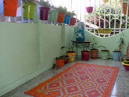 image of agreeable plastic outdoor rugs au