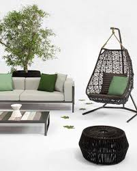 patio furniture designer. choosing best patio furniture designs : modern 2016 stunning set with designer a