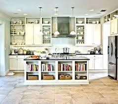 1940s kitchen cabinets kitchen cabinet kitchen cabinet kitchen cabinets medium size of retro shelving ideas country 1940s kitchen cabinets
