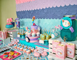 Abby Cadabby Party Decorations Party Supplies Raffles City Party Supplies