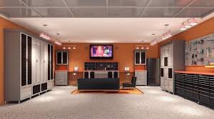 man cave furniture ideas