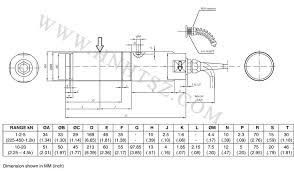 revere load cell wiring diagram wiring diagrams revere load cell wiring diagram diagrams and schematics