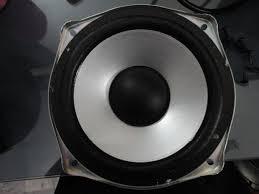 non newtonian fluid speaker. a waterproof speaker guitar amplifier. wire stripper crocodile clips wires tone generator screw driver scissors soldering iron non newtonian fluid r