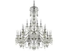ralph lauren lighting chandelier